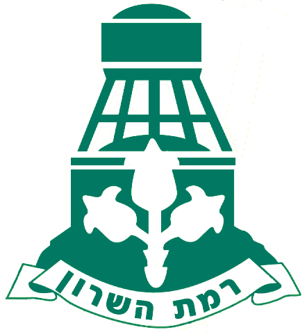 סמל עיריית רמת השרון