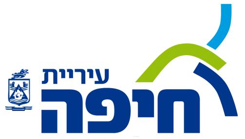 סמל עיריית חיפה