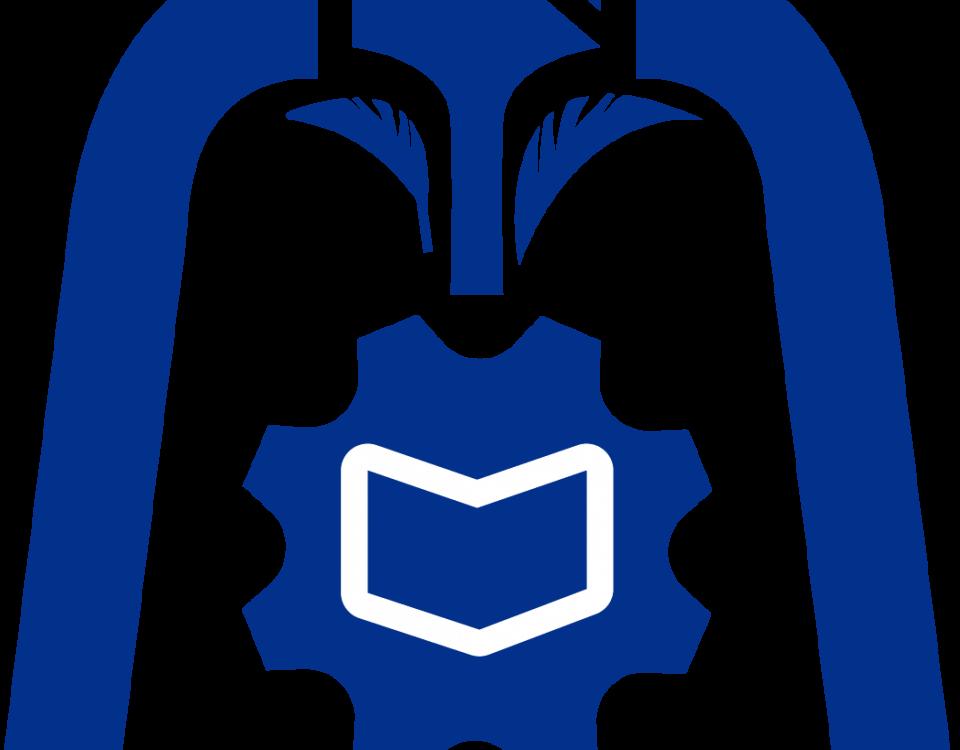 לוגו עיריית נתיבות