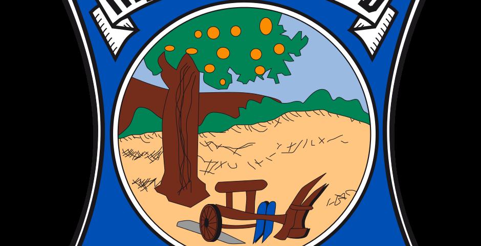 לוגו עיריית פתח תקוה