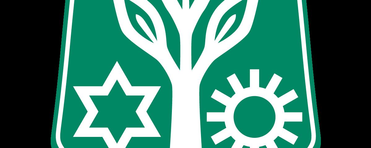 סמל עיריית רמלה