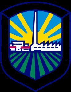 סמל עיריית שדרות