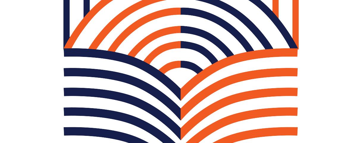 סמל עיריית יבנה