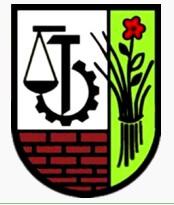 סמל עיריית קרית מלאכי