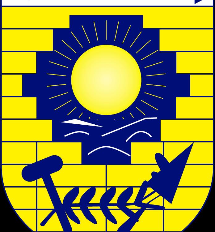 סמל עיריית בית שמש