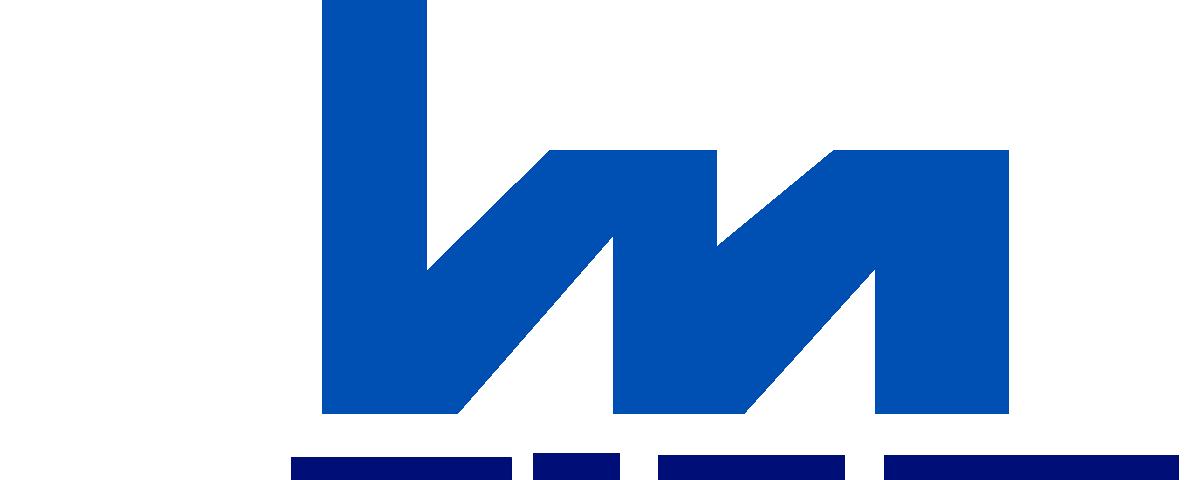 סמל עיריית קרית אתא