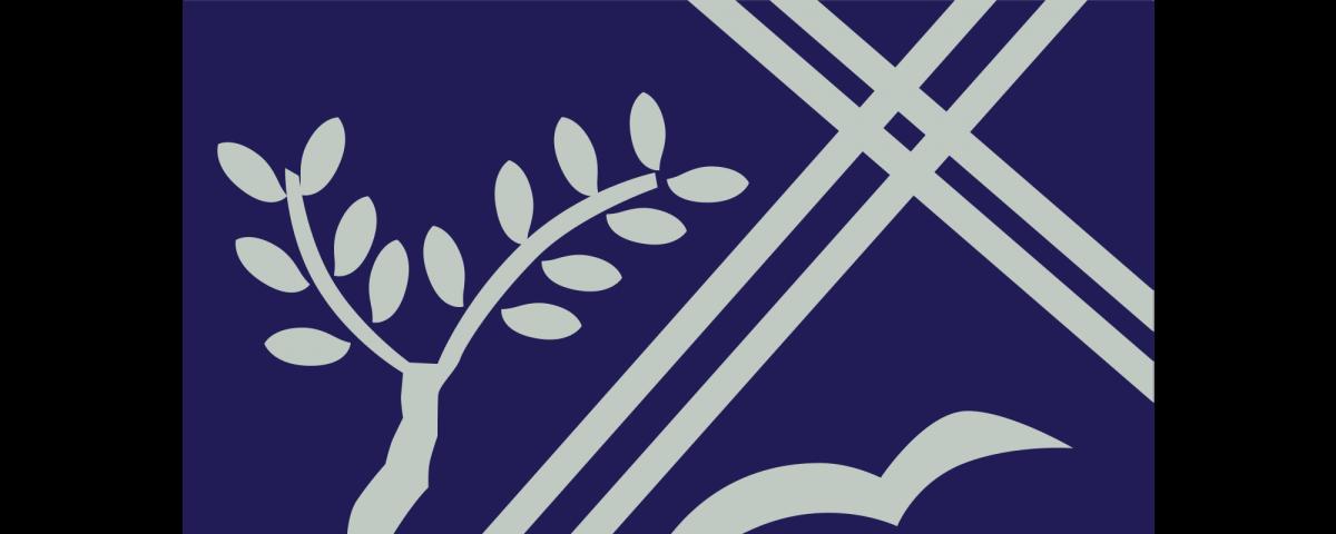 סמל עיריית צפת